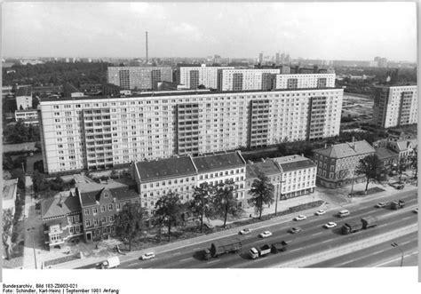 wohnungen lichtenberg file bundesarchiv bild 183 z0903 021 berlin lichtenberg