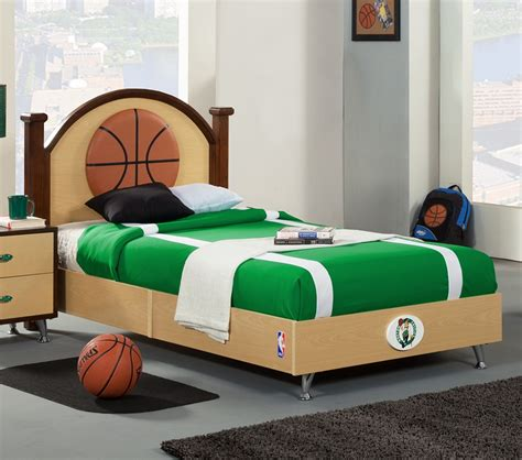 nba bedroom 28 images 35 boy bedroom ideas to decor