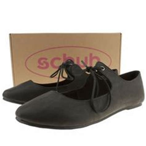 Tulip T Bar Platform Sandal From Schuh by Womens Black Dr Martens Eclectic Woolwich T Bar Flats