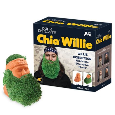 Funny Kitchen Gadgets Birthday And Holiday Gifts Duck Dynasty Uncle Si