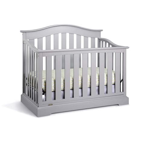 graco convertible crib bed rail graco bed rails for convertible cribs graco convertible