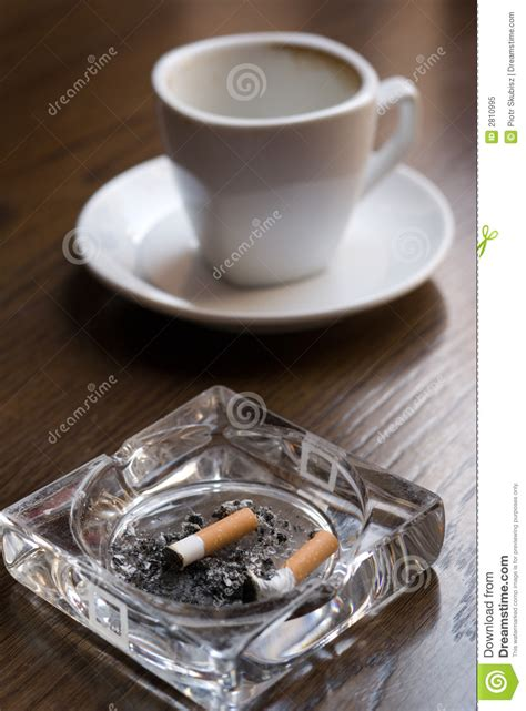 Detox From Caffeine And Nicotine by Nicotine And Caffeine Royalty Free Stock Photo Image