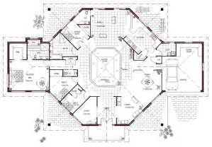kit home floor plans inside pool design 5 bed kit homes new kit home plans 5 bed kit homes 5 bed australian