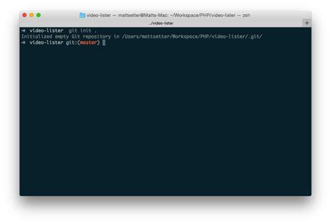 html tutorial udacity a beginner s git and github tutorial udacity
