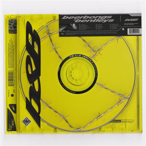 Better Now Post Malone