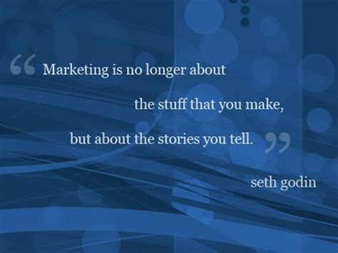 the eccentric the thought of seth benardete books quotes thoughts seth godin on brand storytelling