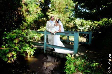 Mobile Botanical Gardens Wedding Mobile Botanical Gardens Affordable Wedding Reception Venue In Mobile Al Rates Range