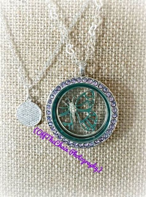 Origami Owl Window Plates - 429 best ideas about lockets i on my