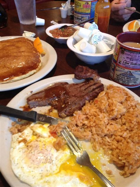 family house of pancakes national city ca steak eggs yelp