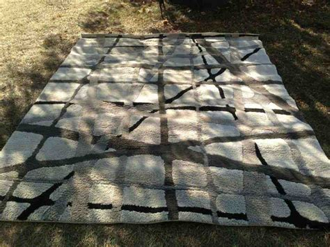 Cheap Outdoor Area Rugs Ikea Decor Ideasdecor Ideas Discount Outdoor Rug