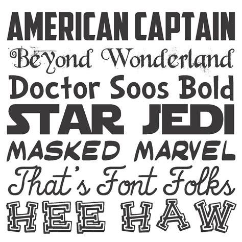 printable superhero font 25 best ideas about superhero font on pinterest super