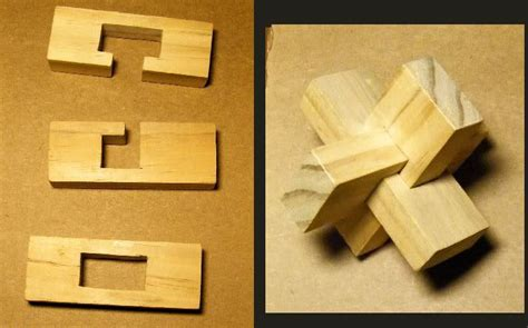 woodworking puzzles woodworking for mere mortals free woodworking and