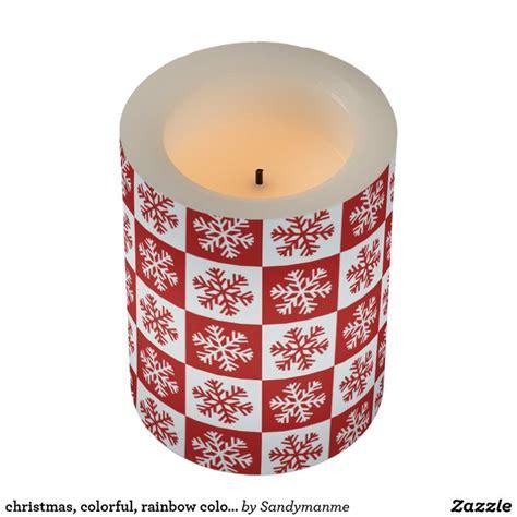 advent candle colors best 25 advent candle colors ideas on advent