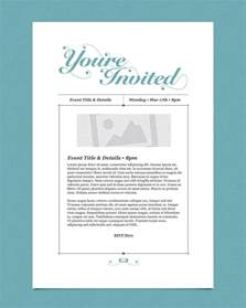 email birthday invitations templates free invitation email marketing templates invitation email
