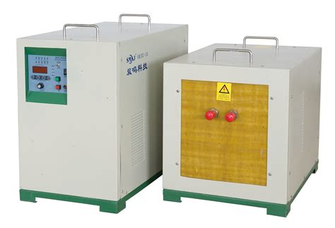 induction heating equipment manufacturers in bangalore china medium frequency induction heating equipment smjrz 70 china induction heating machine