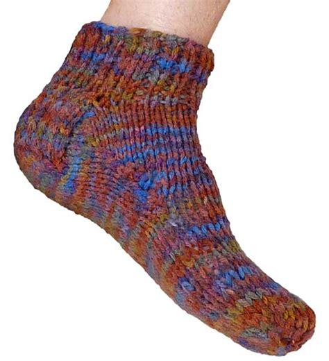 machine knit sock pattern the ultimate machine knit socks ebook machine knitting