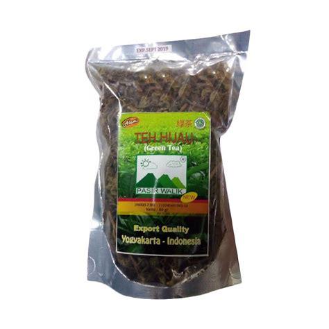 Teh Hijau Asli jual jogjakhas teh hijau asli harga kualitas