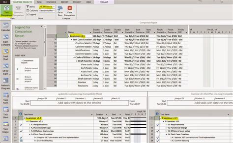 Compare Excel Spreadsheets For Differences by Compare Two Excel Spreadsheets For Differences 2010