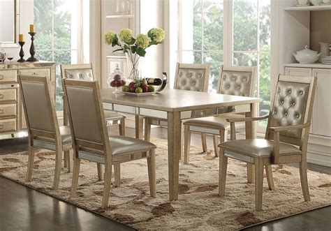 formal dining rooms elegant decorating ideas luxurious formal dining room design ideas elegant