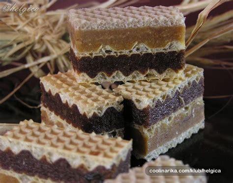 Puding Mini Dress jako i dekorativne food serbian recipes croatian recipes and cake