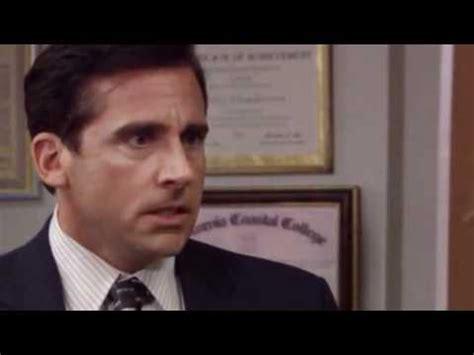 The Office No God No by The Office No God No