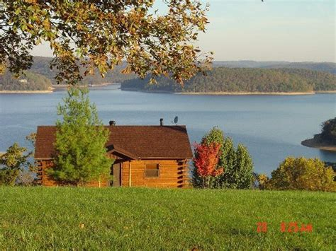 lake shore cabins on beaver lake updated 2017 prices