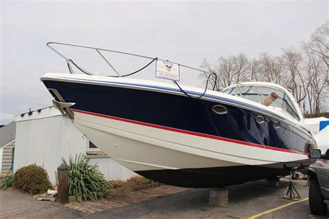 formula sport boat for sale 2007 formula 400 super sport power boat for sale www