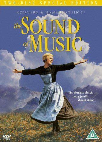 se filmer the it crowd gratis film the sound of music julie andrews christopher