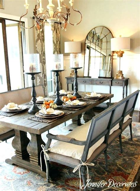 dining room table centerpiece ideas unique paradiceuk co