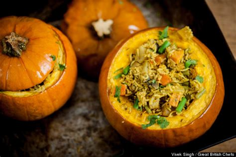 dish pumpkin recipes delicious pumpkin dishes to rustle up on