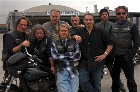 season 1 sons of anarchy sons of anarchy 1 tuotantokausi sons of anarchy