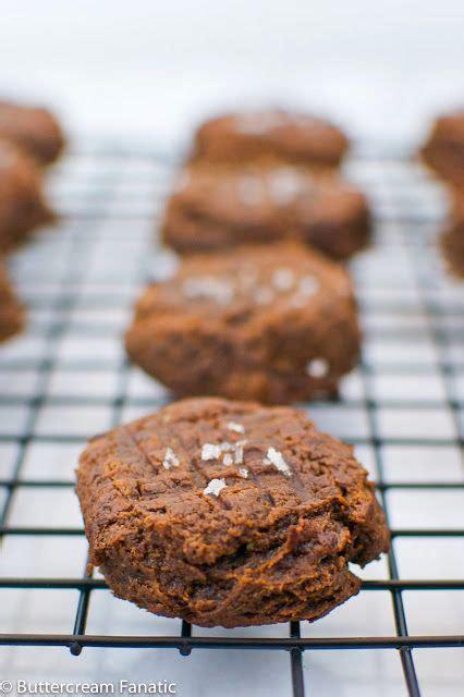3 Ingredient Detox Cookies by 3 Ingredient Detox Cookies Recipe Powder Gluten Free