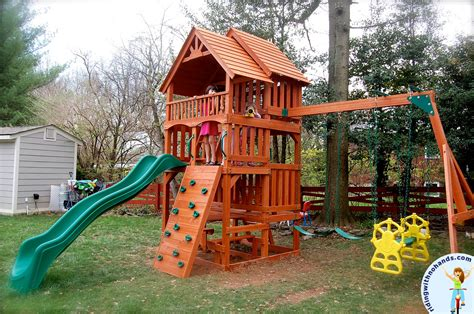 best backyard playsets reviews backyard playsets 187 all for the garden house beach backyard