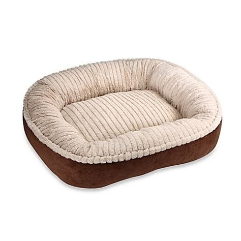cocoon bed canine cocoon dog bed bed bath beyond
