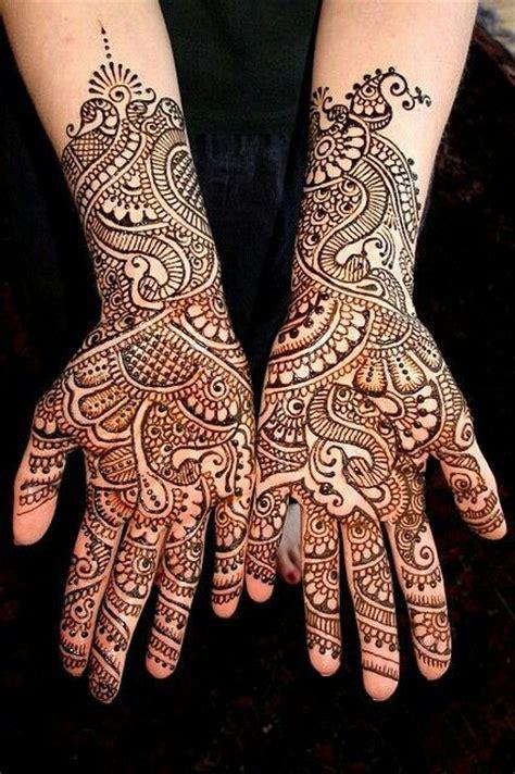 henna nice design nice designs mehndi pinterest