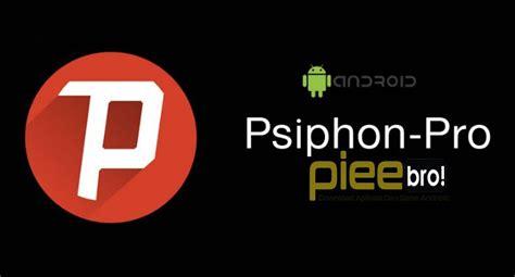 seting psiphone pro telkomsel 2018 cara menggunakan psiphon pro telkomsel terbaru 2018
