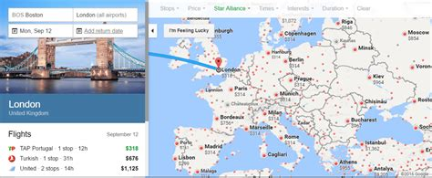 fare alert 314 one way tap portugal bos jfk to 17 countries in europe sep april 2017