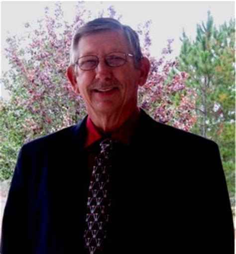 obituary for david tawzer