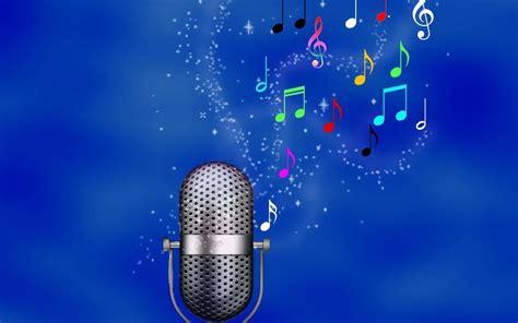 blue soundtrack blue notes wallpaper wallpapersafari