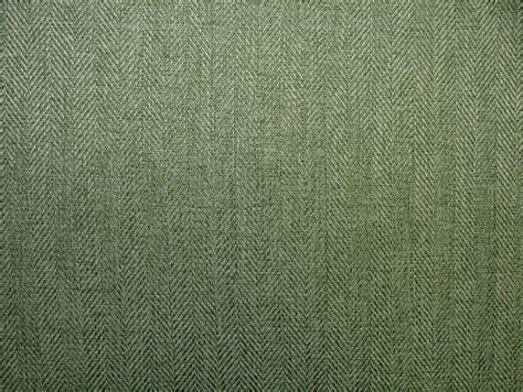 Wool Fabric For Upholstery by Herringbone Duck Egg Tweed Wool Effect Washable Upholstery
