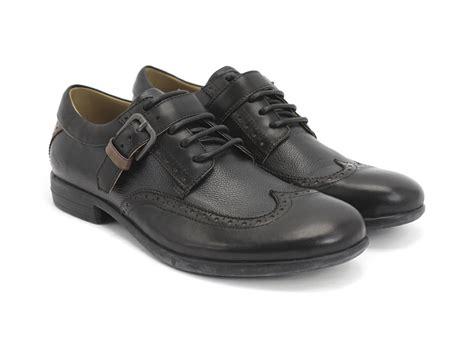 fluevog shoes fluevog shoes shop network black