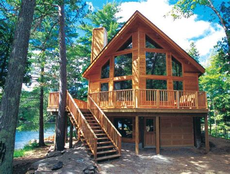 Log Cabin Cedar Creek Lake by Avondale Meaning Quot Valley Of The Waters Quot Is The Ideal
