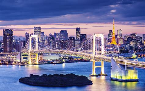 imagenes ciudades japon imagenes de las 7 mas lujosas ciudades del mundo
