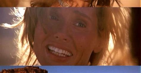 Thelma Set Cc thelma louise 09 cinema moments thelma louise and