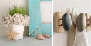 badezimmer dekoration badezimmer dekorieren 12 diy ideen bilder