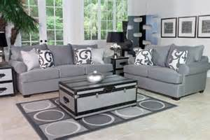 Furniture Of America Living Room Collections The Living Room Living Room Furniture