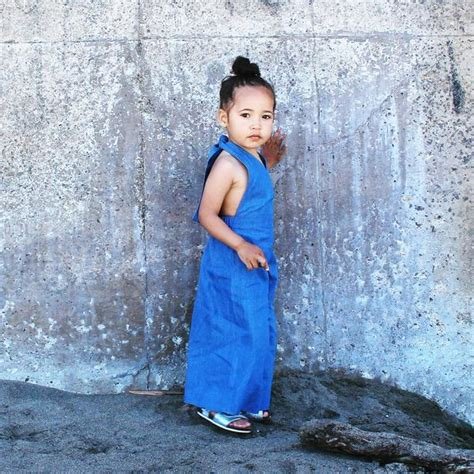 Js Layla Jumpsuit Layla denim jumpsuit wide leg toddler pantsuit layla palazzo denim jumpsuit for toddler by king
