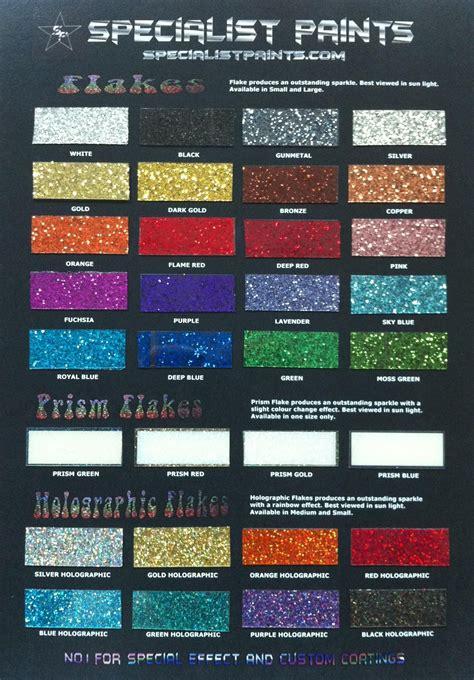 pearl auto paint colors sles specialist paints now