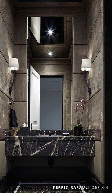 images  bathrooms powder rooms
