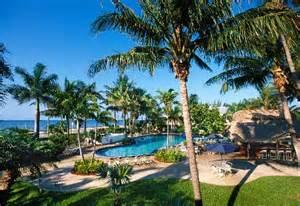Key West Bed And Breakfast Key West Fl Best Western Key Ambassador Resort Inn Key West Fl